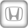 The Honda Automobiles App