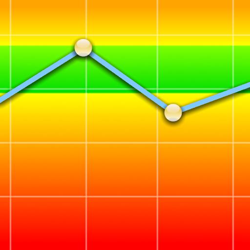 Image de « Weight Chart »