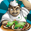 Taco Master by Chillingo Ltd icon