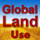 Global Land Use Analyzer (Use, Type and Availability)