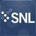 SNL Mobile News Reader for iPad