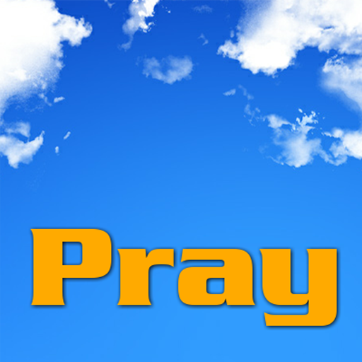 Bible Prayers HD