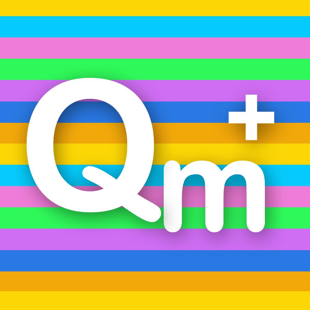 付箋メモの決定版 QuickMemo+