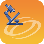 Davis's Laboratory and Diagnostic Tests icon