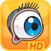 Say What You See: The Collection HD icon