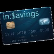 in:Savings