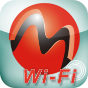 Modelco WiFi icon
