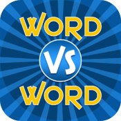 Word vs Word icon