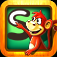 ABC Circus(French)- Letters Handwriting & Interactive Game for Kids