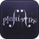 Plastic Tree Official App