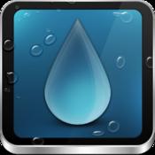 开发设计软件 Dropscreen