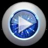MPlayerX 媒体播放器 for Mac