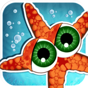 Thirsty Fish Review icon