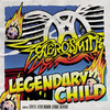 Legendary Child - Aerosmith