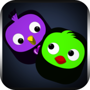 Night Hunters HD icon