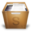 Spot Documents 点文件 for Mac