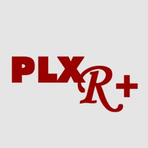 plexerplus