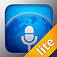 Mobile Talking Browser Lite