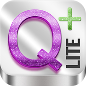 Quiz+ Lite icon