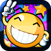 FreakyJump icon