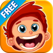 Bouncy Toys Free icon