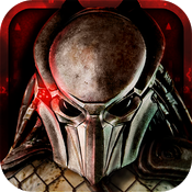 PREDATORS™ icon