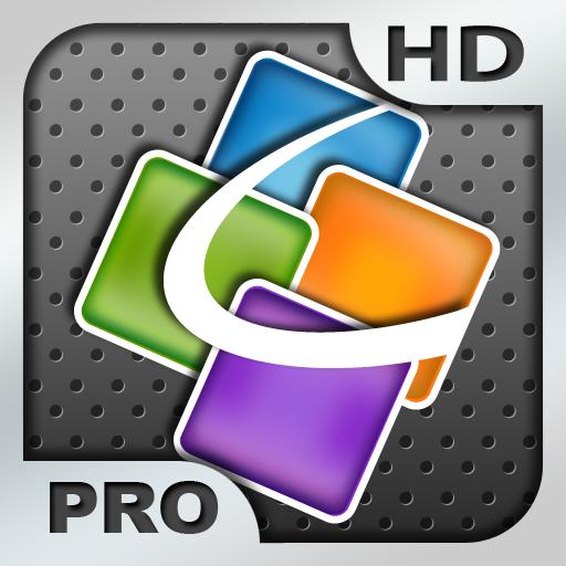 mzl.sppqmpjp Clara Montesinos · 15 Apps que NO pueden faltar en su iPad
