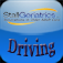 Senior Driving Quiz - Are You Safe On the Road?