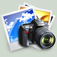 Foto Editor - Perfect Image Effect & Filter Lite