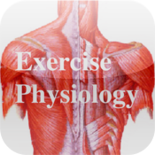 ACU Exercise Physiology icon