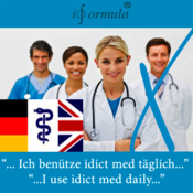 idict-med-x