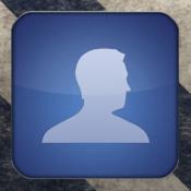 Fera HD for Facebook icon