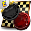 Fantastic Checkers Free for mac
