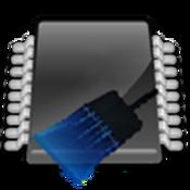 iSmart Memory Clean 釋放內存