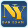 New York Bar Exam