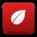 Leaf for Google Reader