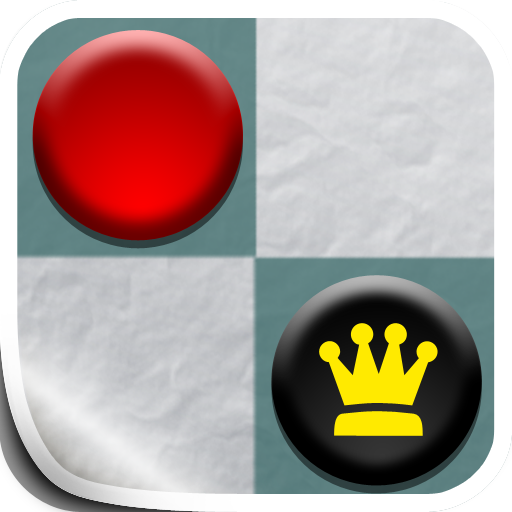 Checkers Free HD