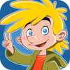 Amazing Alex by Rovio Entertainment Ltd icon