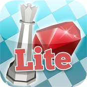 Ruby Capture Lite icon