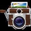 Instagram桌面客户端 Film   for Mac
