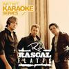 Artist Karaoke Series: Rascal Flatts, Rascal Flatts