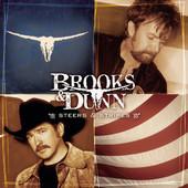 Steers & Stripes, Brooks & Dunn