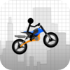 Doodle Moto Race by easygame icon