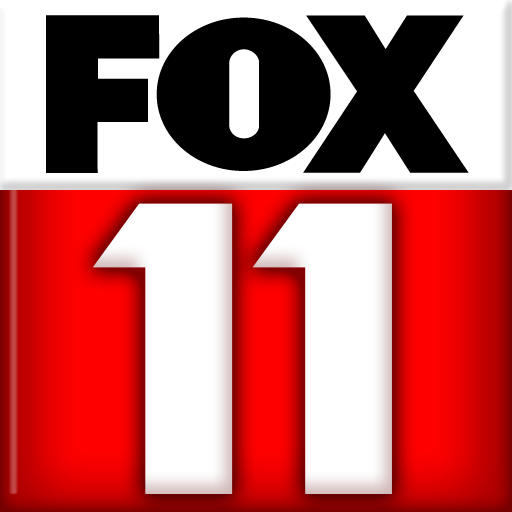 WLUK FOX 11 for iPad