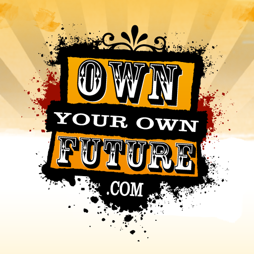 Own Your Own Future