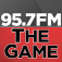 95.7 FM The Game – The Bay Area's Only FM Sports Station