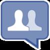 Social Tab for Facebook