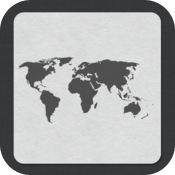 Atlas HD icon