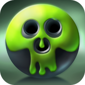 Zombie Bowl-O-Rama icon