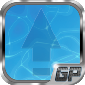Gravity Sphere Lite icon